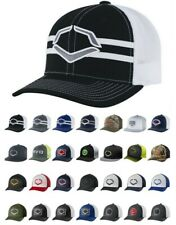 EvoShield Flexfit Hat Baseball Cap Series Various Colors/Sizes