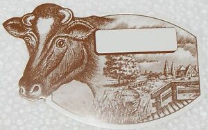 10 Käseetiketten, Kuh,Käse-Etiketten,Etiketten, Käse selber machen,selber Käsen