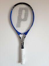 racchetta tennis PRINCE PLAY + STAY MANICO L3 adulto