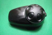 Sena SMH10-A SMH10 Controller for Motorcycle Bluetooth Headset Intercom Helmet