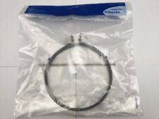 EXPRESS Genuine Westinghouse Elevated Oven Fan Forced Element PEK1350W-L*57
