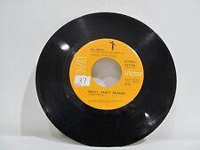 "45 RECORD 7"" - ED AMES - SWEET SWEET REASON"