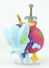 Blizzard Cute But Deadly Series 2 3-Inch Mini-Figure - Diablo Rainbow Goblin