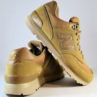 NUOVO NEW BALANCE scarpe uomo 574 GPG GPE GPF Pkt PKS PKP PKQ novità