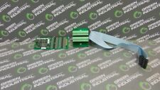 USED Cooper Gardner Denver Expansion Board Assembly for 960800-F Touch Screen