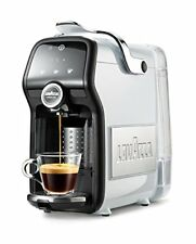 Macchine da caffè espresso neri Lavazza