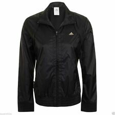 adidas Waist Length Petite Coats & Jackets for Women
