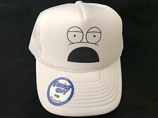 SDCC 2017 Comic Con Family Guy Brian Snap Back Trucker Hat Fox Exclusive