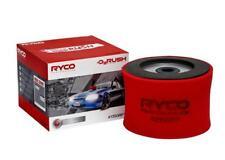 RYCO O2 Rush Performance Air Filter A1350RP FOR TOYOTA HILUX LANDCRUISER 95~07