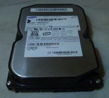 "40GB Samsung HD040GJ P/N:1251J1FY671201 3.5"" SATA Hard Disk Drive / HDD"