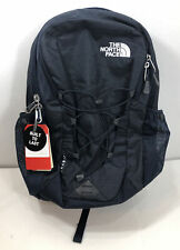 The North Face Jester Navy Blue Backpack B2211