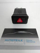 VW Golf Warnblinkschalter Schalter Warnblinker Warnblinkerschalter 1J0953235A