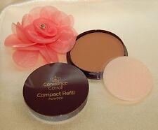 Constance Carroll UK Refill Powder 29 Sahara 17g