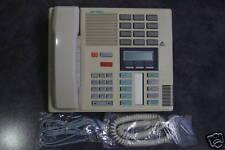 Nortel Refurbished M7310 Phone Telephone System Handset