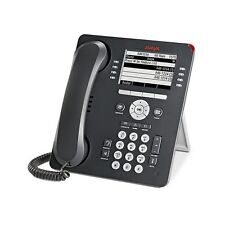 Avaya IP Office 9504 Digital Deskphone - 700500206