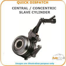 CENTRAL / CONCENTRIC SLAVE CYLINDER FOR RENAULT MASTER 3.0 2003 - 2006 NSC0040 1