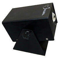 BlissLights BLUE laser with BLUE LED Indoor Projector