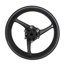 Front Wheels Rim For Suzuki GSXR 600/750R 08-10 GSXR1000 09-16 NEW