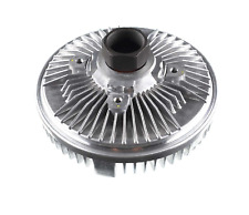 Engine Fan Clutch for Ford Explorer Mercury Mountaineer Lincoln Aviator 4.0 4.6