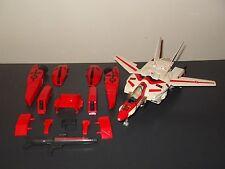transformers g1 original vintage jetfire skyfire matsushiro