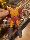 Hasbro Transformers Studio Series Hot Rod 86 and Kup Figures