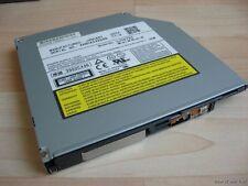 Panasonic CD-Rw DVD Combo Drive UJDA720 No Face Plate #C102CJ