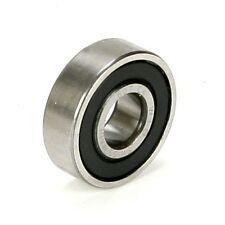 Team Orion Front Bearing 7mm (CRF21) - ORI81849