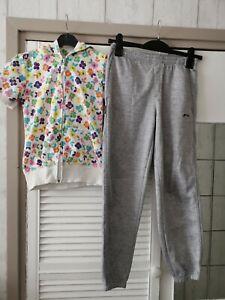 Kids Clothes Bundle Age 9-10