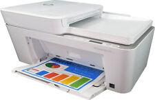 HP DeskJet Plus 4158 All-in-One Printer -Refurbished