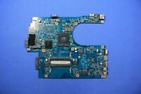 2x4GB memory 8GB KIT RAM for Acer Aspire X Series XC-705-xxx B22