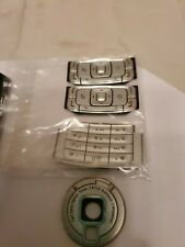 New Lot Of Rare Nokia N95 Cellular Mobile Cell Phones Parts Only