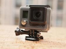 Gopro Hero Camera High Resolution