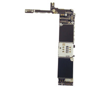 Apple iPhone 6S Plus Main Logic Mother Board Motherboard For Parts Only