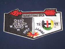 Tankiteke 313 s46 flap   AK