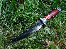 Kandar-USA Jagdmesser Messer Knife Bowie  Coltello Cuchillo Couteau Hunting