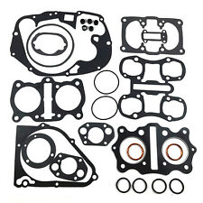 motorcycle engine gaskets seals for honda sl350 ebay 1968 Honda 750 Motorcycles new engine gasket set rebuild kit for honda cb350 cl350 sl350 twin 1969 1973