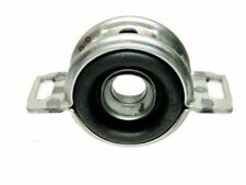 For 2000-2015 Toyota Tundra Drive Shaft Center Support Bearing with RWD/2WD Only