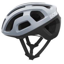 Casco Bici POC Octal X