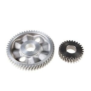 Engine Timing Gear Set-Stock Melling 2525S