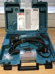 Makita Multi tool 240v TM3000-CX14