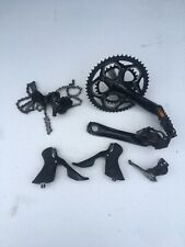 Shimano 105 5800 Part Groupset 11 Speed