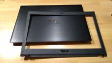 COVER SCOCCA schermo monitor display LED ASUS P2520L series - P2520LA case video