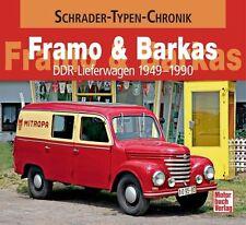 Bücher über Nutzfahrzeuge mit Oldtimer-Thema als gebundene Ausgabe