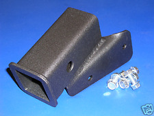 2006-09 Bombardier Can Am Outlander ATV Receiver Hitch