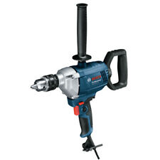 Bosch Electric Drill GBM 1600 RE Keyed Chuck 16mm Type Tool 11Nm Corded 220VAC
