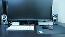 "ASUS VG278HE 27"" Widescreen LCD Monitor"