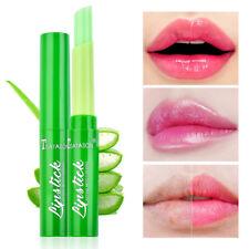 Long Lasting Makeup Moisturizing Moisturizer Lipstick Lips Lip Balm Lip Care