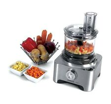 Kenwood Multipro Sense Dicing *attachment FPATDX