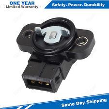 Throttle Position Sensor TH292 For 02-05 Hyundai Sonata Santa Fe Kia Optima 2.4L