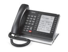 Toshiba IP5531-SDL VoIP PoE Large Executive Display Phone, IP 5531SDL